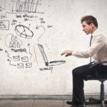 De 15 meest gestelde vragen tijdens een sollicitatiegesprek